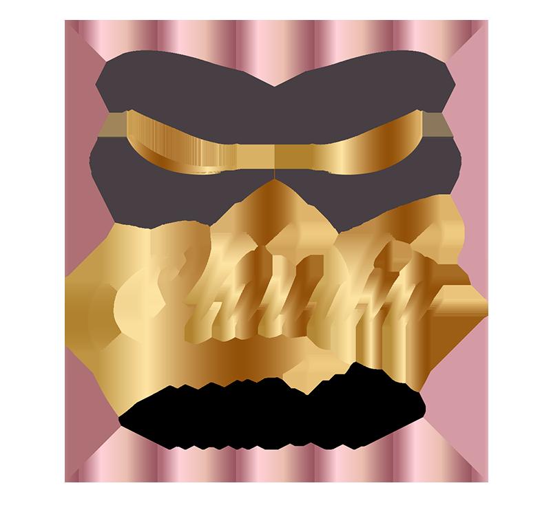 icona sito claudia make up