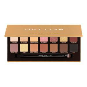 palette soft glam by anastasia beverly hills