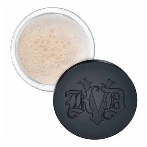 Lock-It Setting Powder kat von D