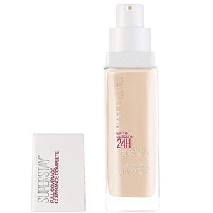Superstay Full Cover by MAYBELLINE