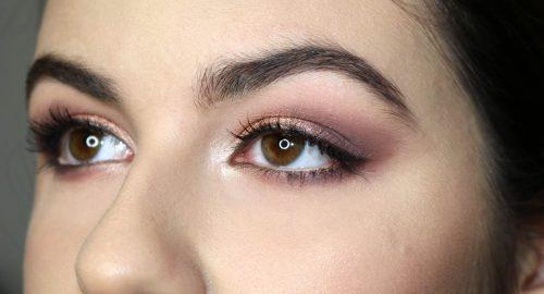 Come truccarsi gli occhi 👀| Guida & Tutorial