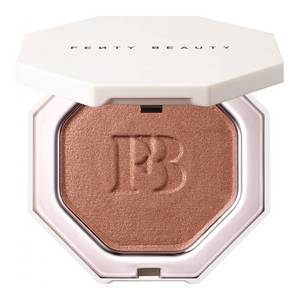 illuminante fenty beauty