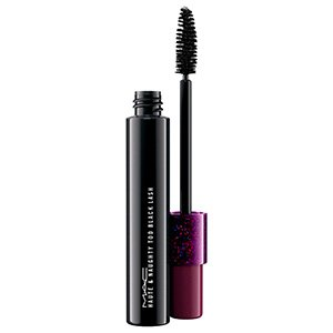 mascara mac cosmetics
