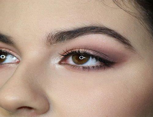 Come truccarsi gli occhi 👀| Tutorial, trucchi e consigli 💄