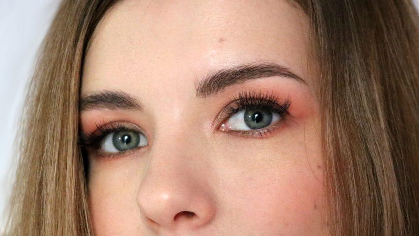 Come truccare e valorizzare gli occhi verdi 👀| Guida & consigli