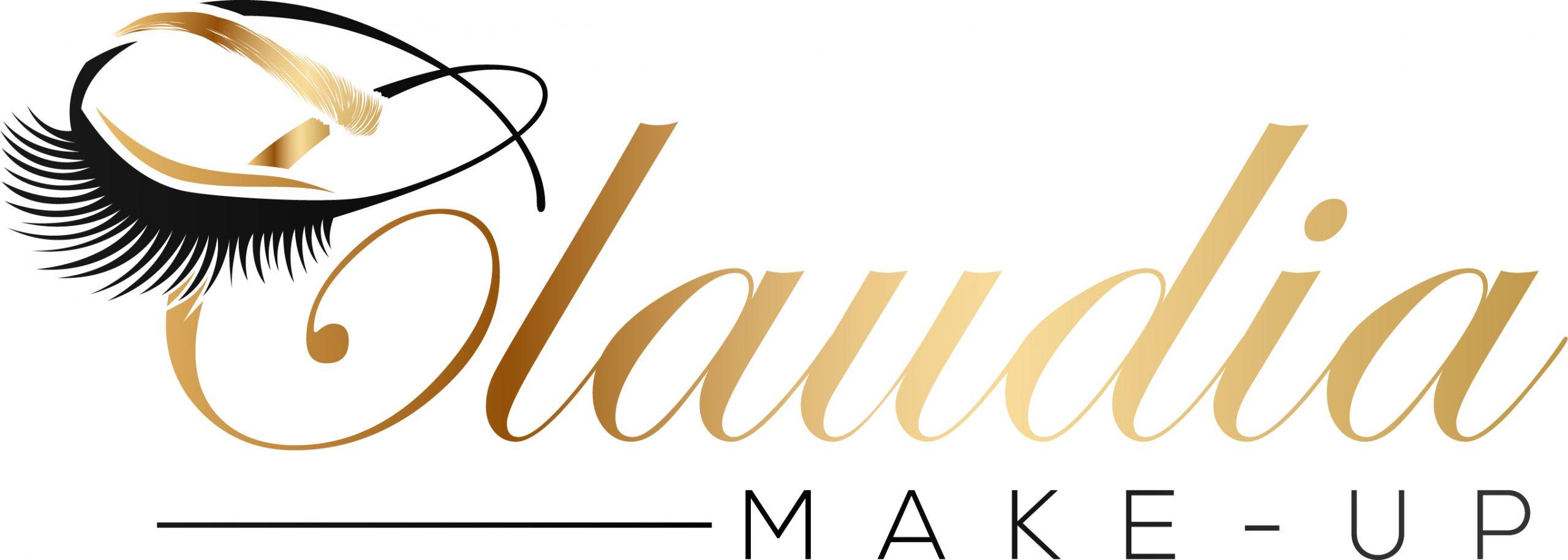 Claudia make-up