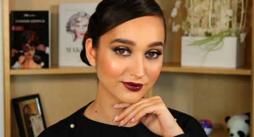 Trucco anni '20: Tutorial, Caratteristiche & Storia del Make-up 💄