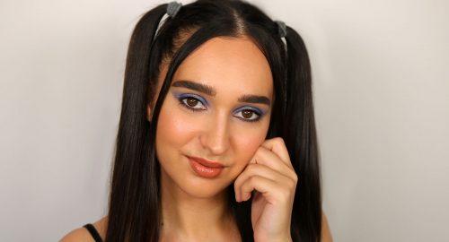 Trucco anni '90: Tutorial, Caratteristiche & Storia del Make-up 💄