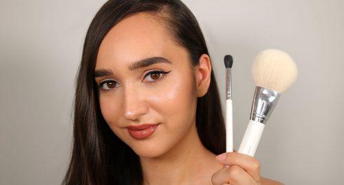 Come diventare make-up artist? Rispondiamo a questa domanda!