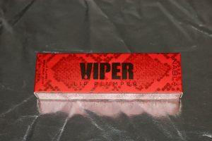 scatola nabla vip viper