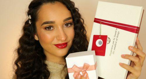 Le migliori idee regalo make-up per il Natale 2020