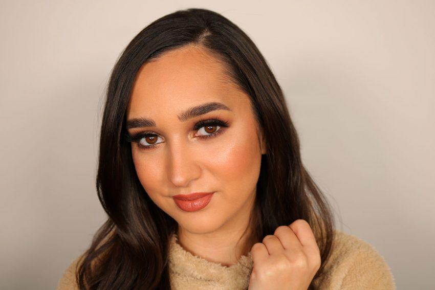 make up capodanno 2021
