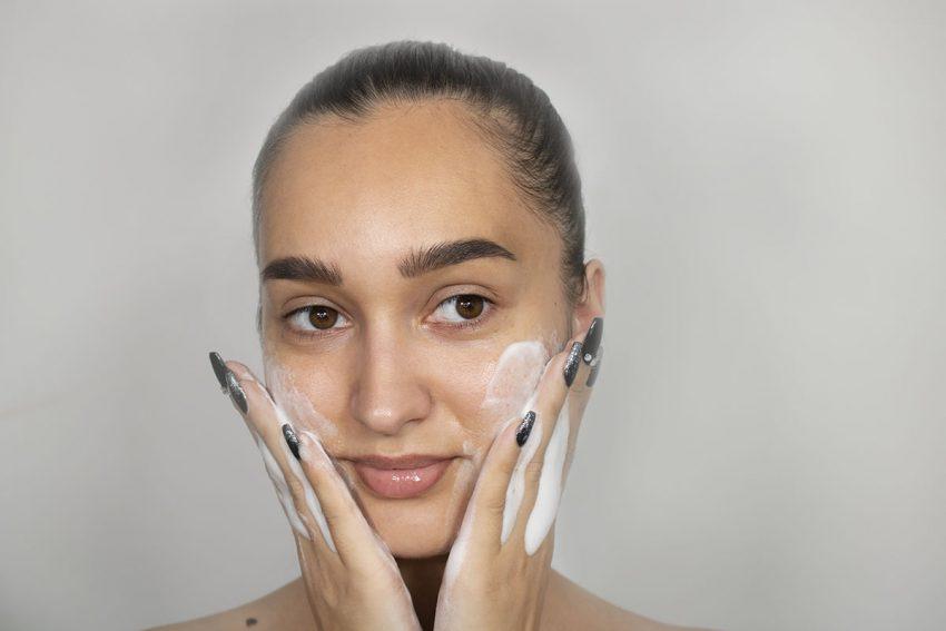 Skin care per principianti: da dove iniziare